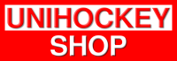 Bild: Unihockey Shop
