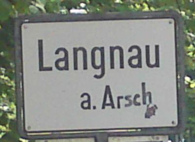 Langnau a. A.
