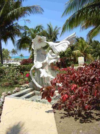 Varadero, Kuba