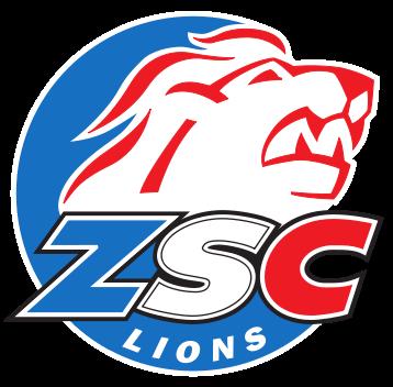 ZSC-Lions-Logo