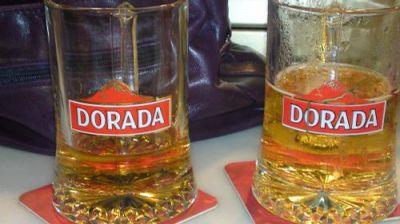 Cerveca, Teneriffa