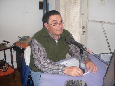 JUAN C TOBALDI