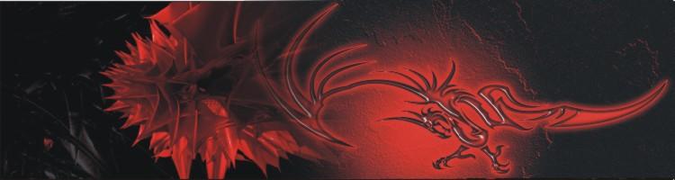 banner 750x200