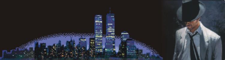 citymen