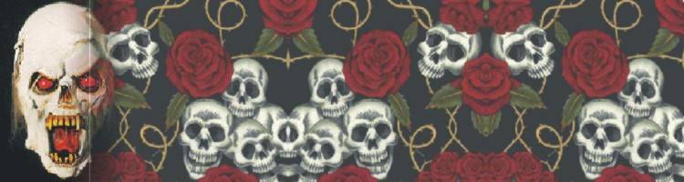 czaszki 1
