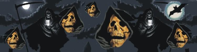 czaszki 3