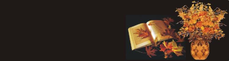 jesienny 2