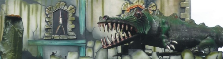 krokodyl 1