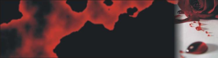 krwawy