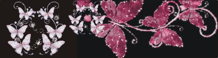 motylowy