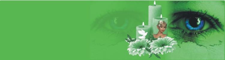 oczy 5