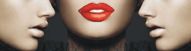 usta red