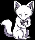 lis fox