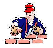 murarz