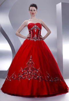 Formal Dresses 2013 Supplier Devoted To Womens Wardrobe