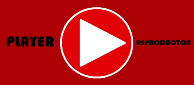 PLAYER - REPRODUCTOR FORMULA 10 MUSICA