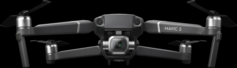 Drohnen Luftaufnahmen, Dj Team Herford, Fotobox Herford, Fotobox-HF, www.Fotobox-HF.de