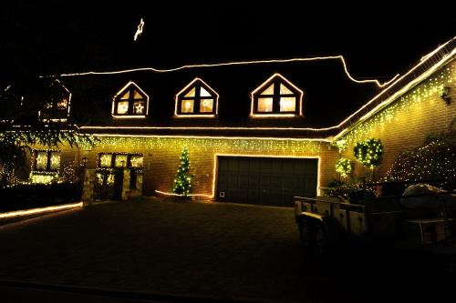 fotohans weihnachten in hambach. Black Bedroom Furniture Sets. Home Design Ideas