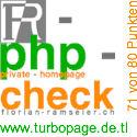 https://img.webme.com/pic/f/fr-php-check/check_1206_01.jpg