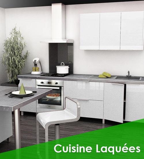 cuisine prix usine beautiful prix fenetre coulissante pour cuisine pour fenetre pvc frais devis. Black Bedroom Furniture Sets. Home Design Ideas