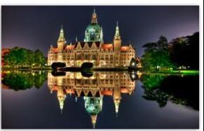 Schengen Visa Application Requirements
