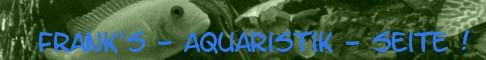 https://img.webme.com/pic/f/franks-aquaristik/banner2.jpg