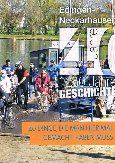 Titelseite_40-Dinge-Faltblatt