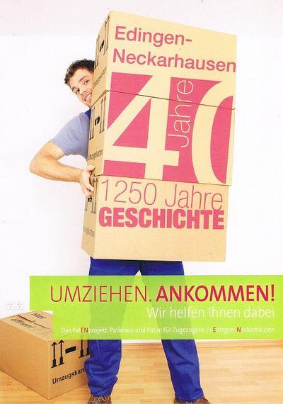 Titelseite_PatEN-Faltblatt