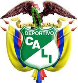 Historia del Deportivo Cali