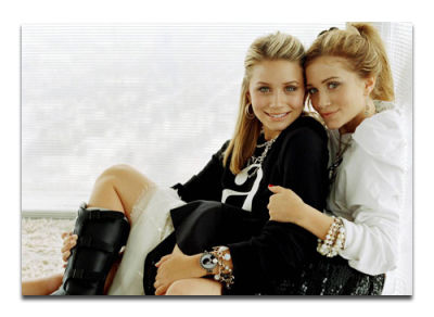 Mary-Kate & Ashley Olsen Filme? Film - gutefragenet