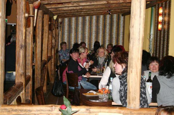 Singletanz klubhaus sachsenring Tallinn jüdische frauen dating site.