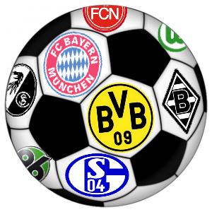 Www Toppsfussball De