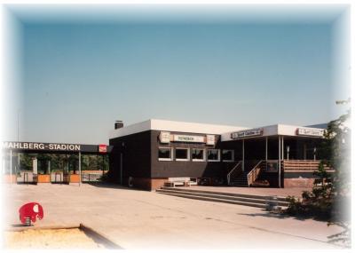 Sport Casino Hamm