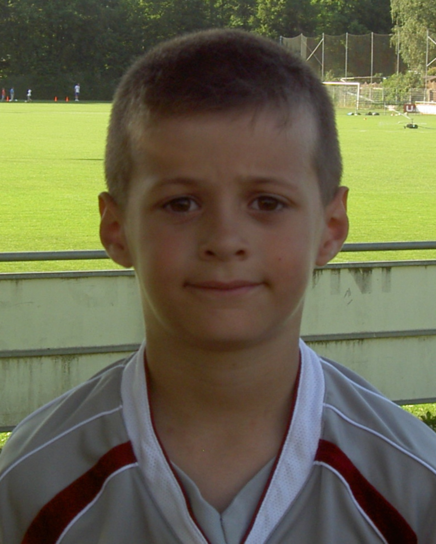 CERKEZ David (06.12.2003)
