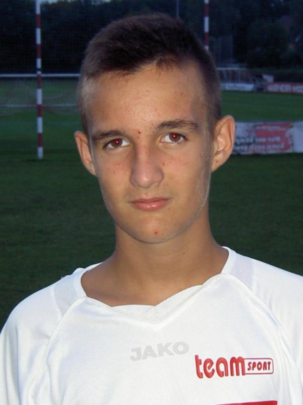 GRUNEWALD Andreas (07.06.1998)