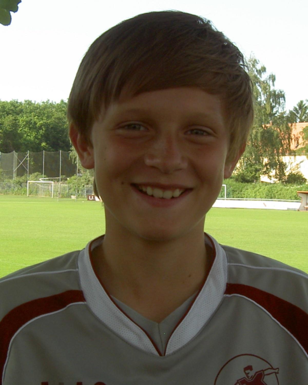 HASLINGER Marcel (15.06.2001)