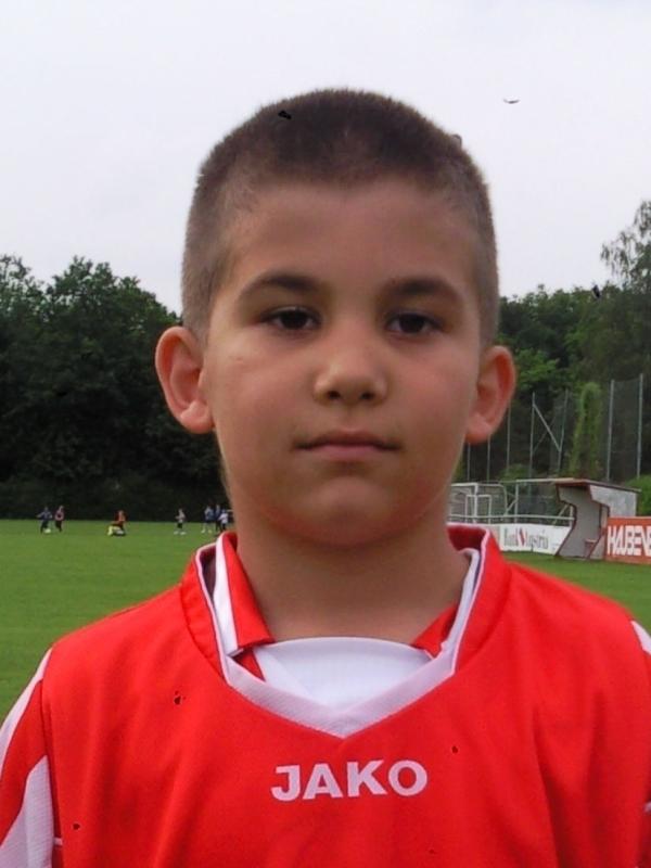 JORGIC Marko (07.04.2005)