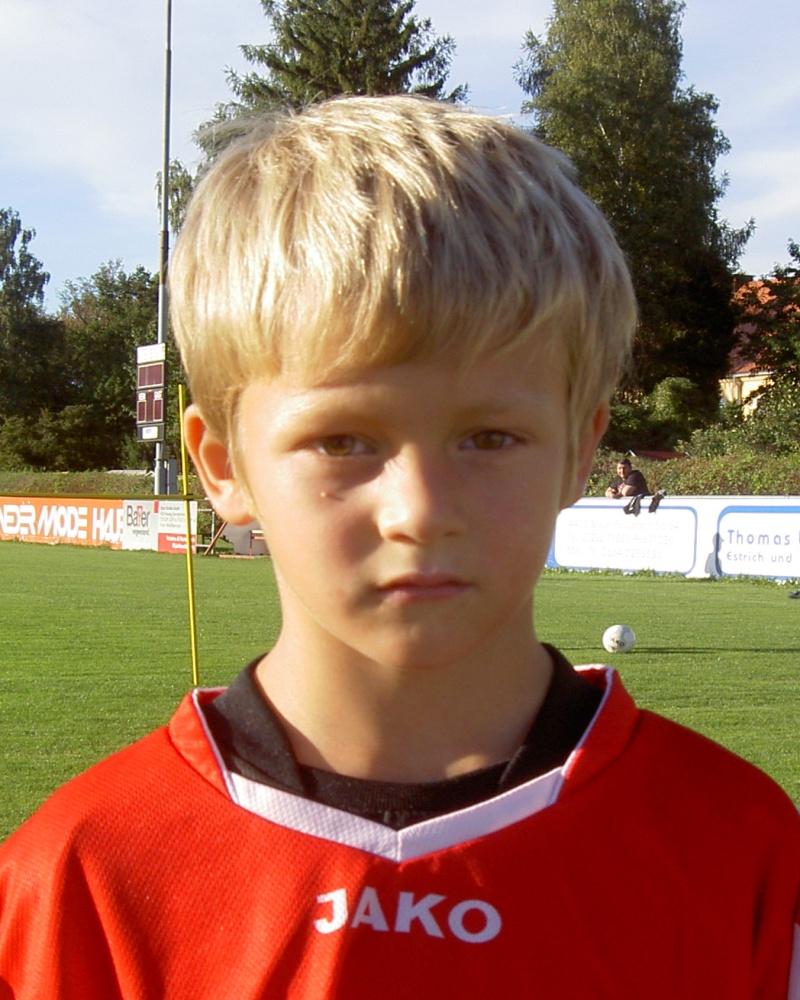 BERTIGNOLL Julian(14.04.2005)