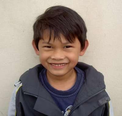 KAEWSAI Nattaphol (21.03.2001)