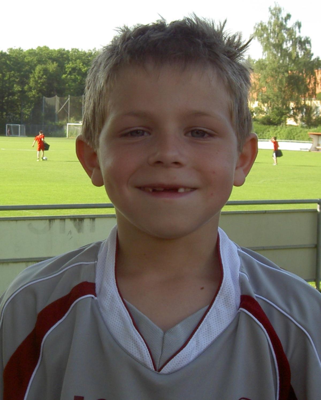 LACKNER Alexander (17.08.2003)