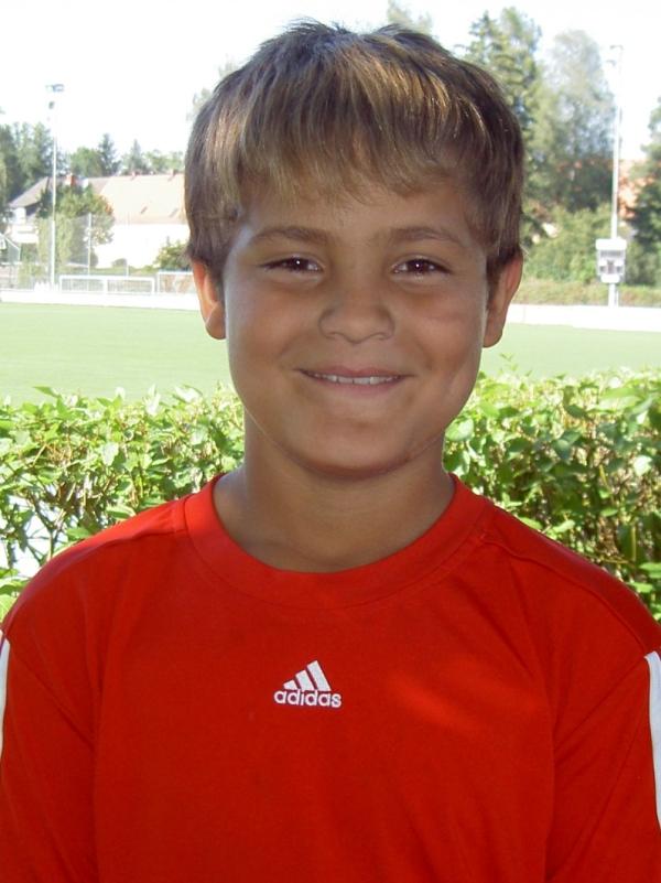 MARTINS RAMOS Victor Luan (25.06.2001)