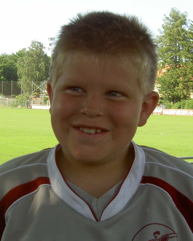 OBEREDER Dominik (12.12.2001)