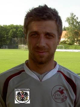 STOJANOVIC Slavisa (08.10.1980)