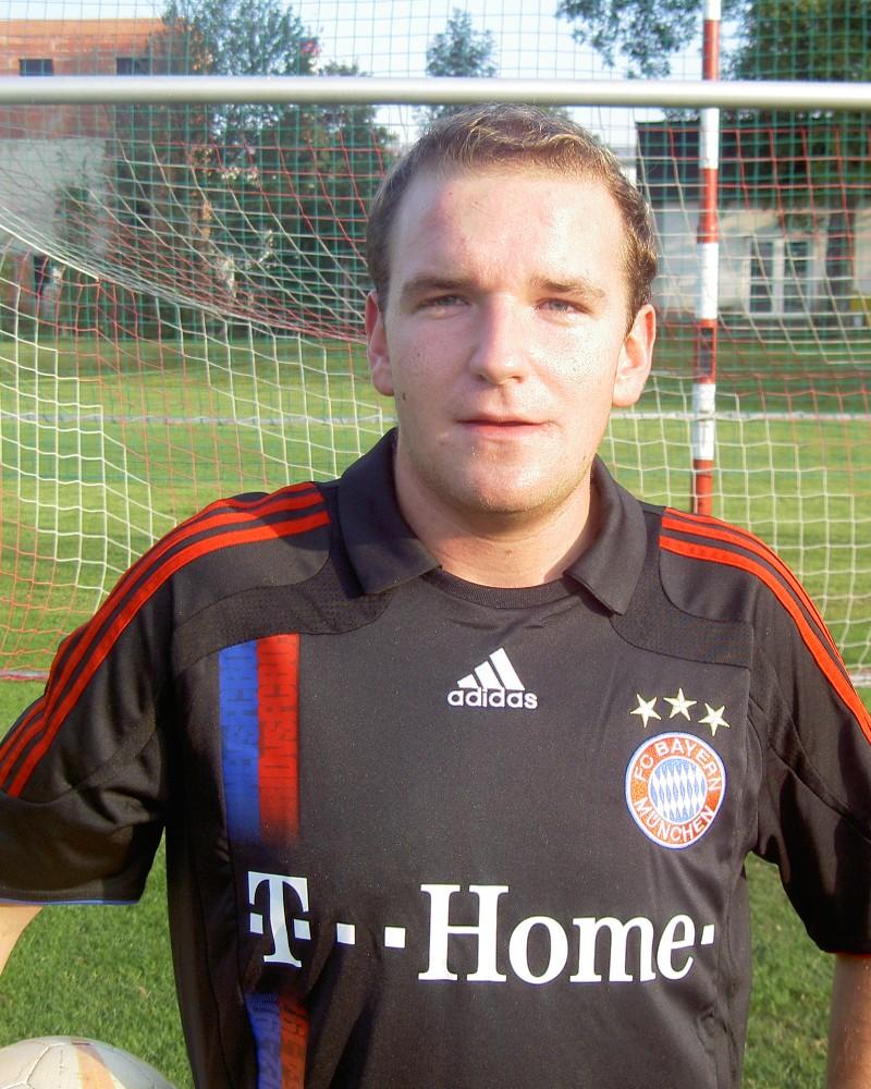WATZER Andreas (24.09.1987)