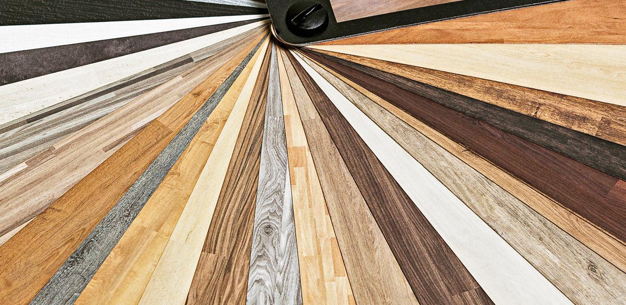 malerbetrieb bodenleger brandenburg g rzke moderne b den w nde vinylboden. Black Bedroom Furniture Sets. Home Design Ideas