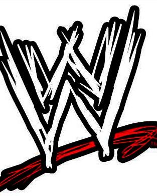 WWE - En Vivo