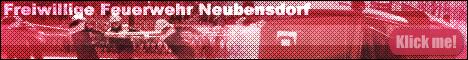 https://img.webme.com/pic/f/fwneubensdorf/banner-fwn.jpg