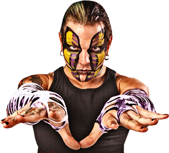 Renders for roster pics Jeff_hardy_21_2