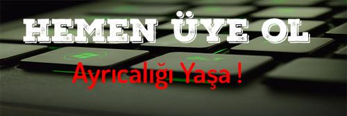 http://GameWikia.tr.gg/skincekilisi.htm