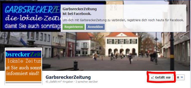 https://img.webme.com/pic/g/garbsrecker-zeitung/fb_seite_hp.png